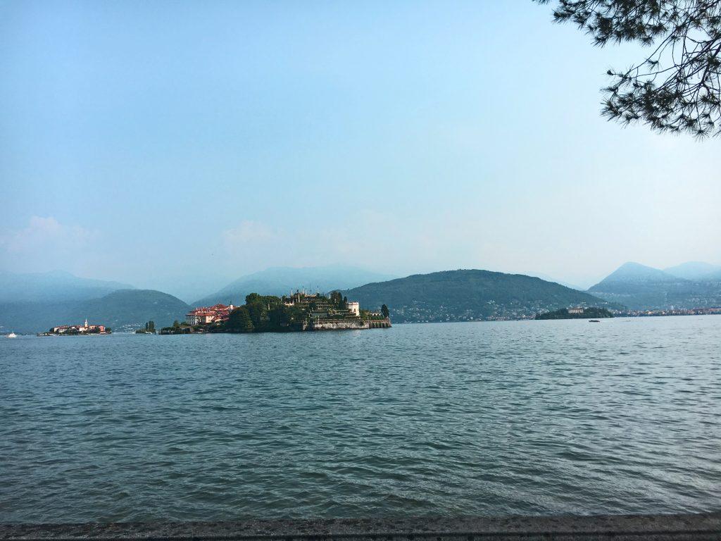 Lago Maggiore Isole Borromee MammaInViaggio