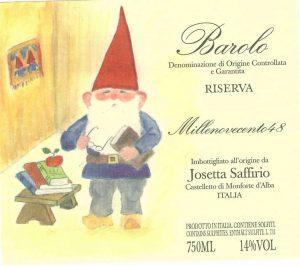 barolo-vendemmia-degli-gnomi-mammainviaggio
