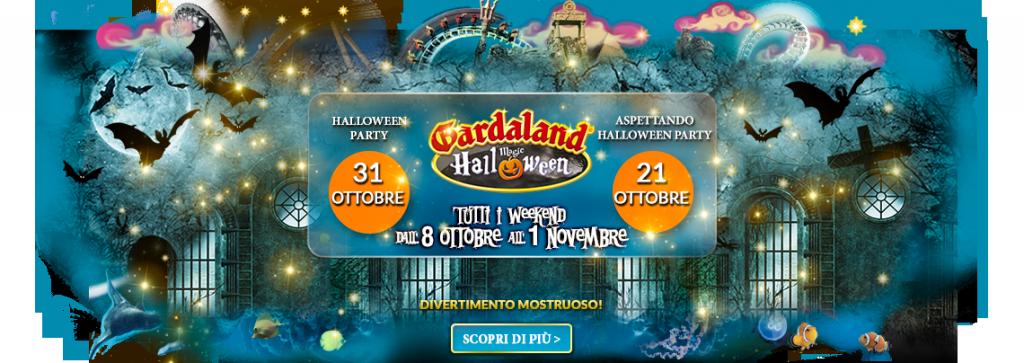 halloween-gardaland-mammainviaggio