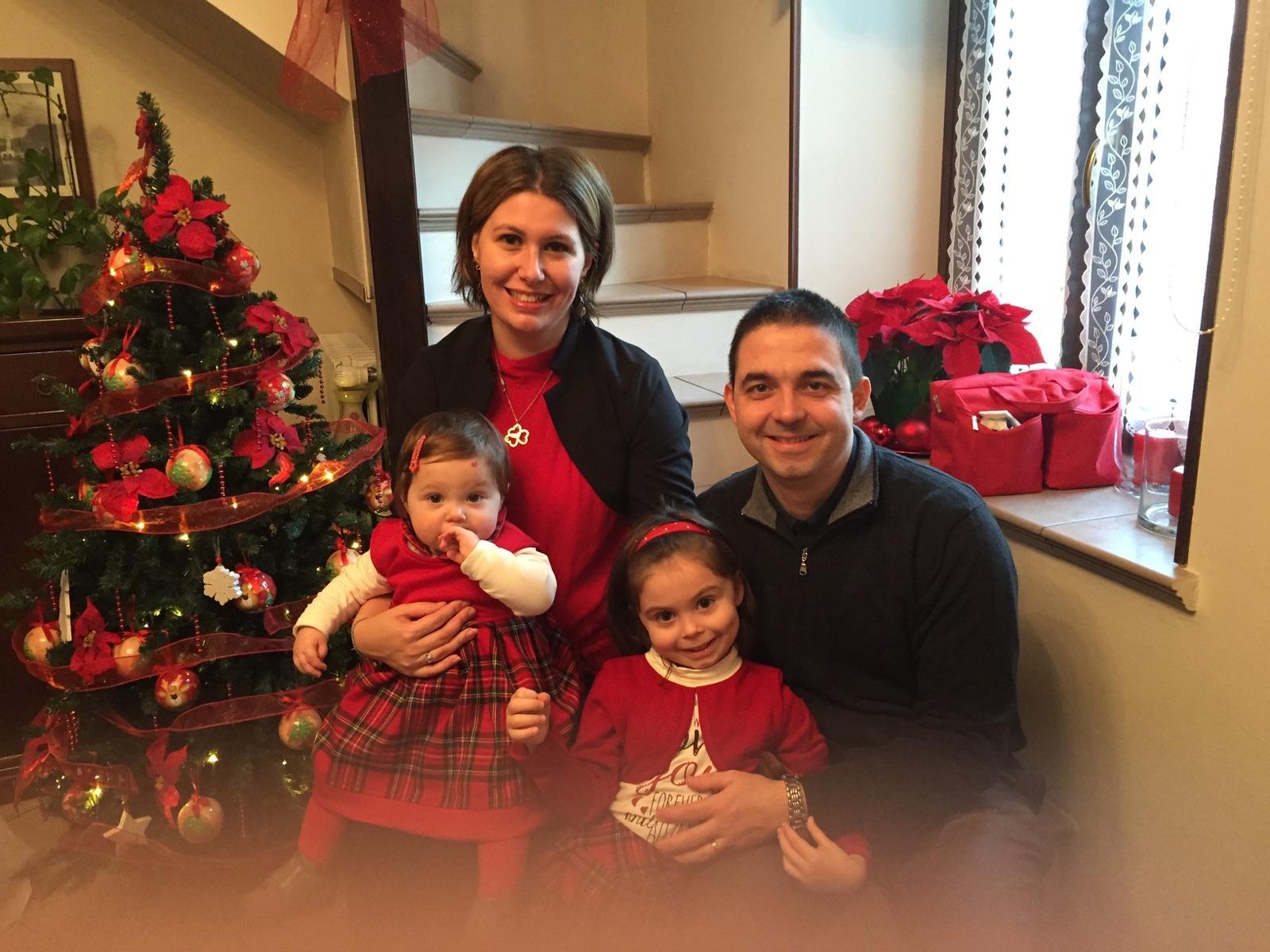 Regali di Natale… il giorno dopo!
