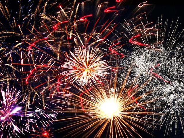 Attenzione: offerte viaggio per Capodanno e concerti gratuiti!