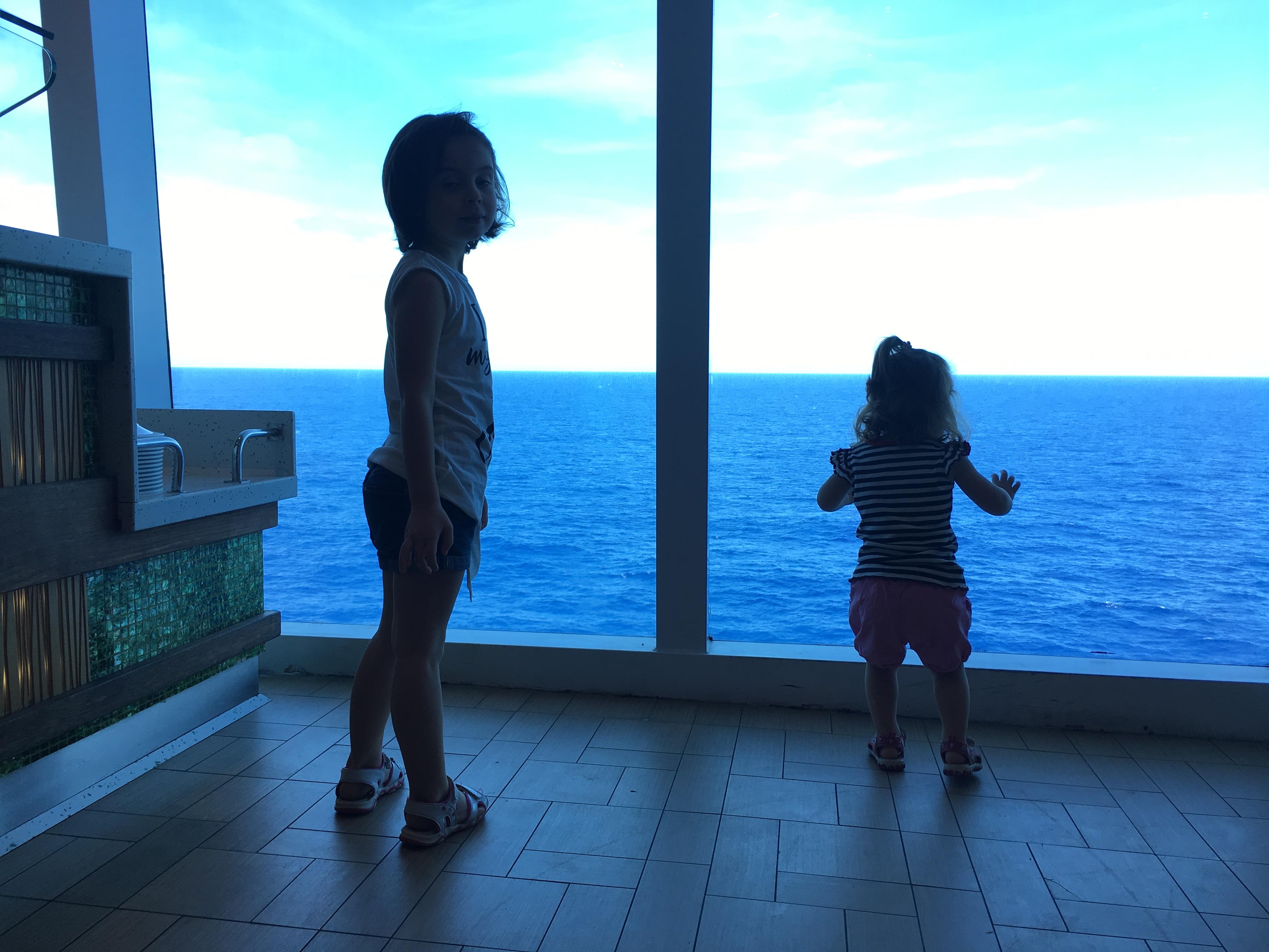 Viaggiare con bambini alle Seychelles, cosa sapere?