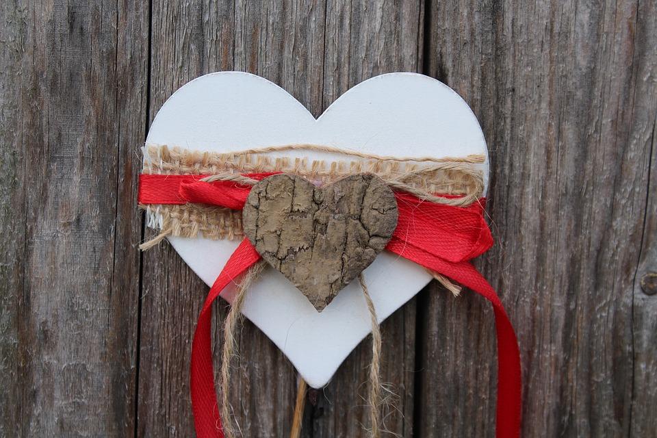 San Valentino, 5 idee regalo per amanti dei viaggi