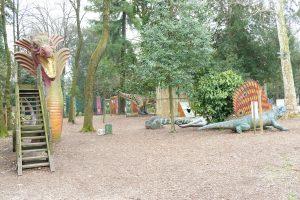 Parco degli Alberi Parlanti MammaInViaggio