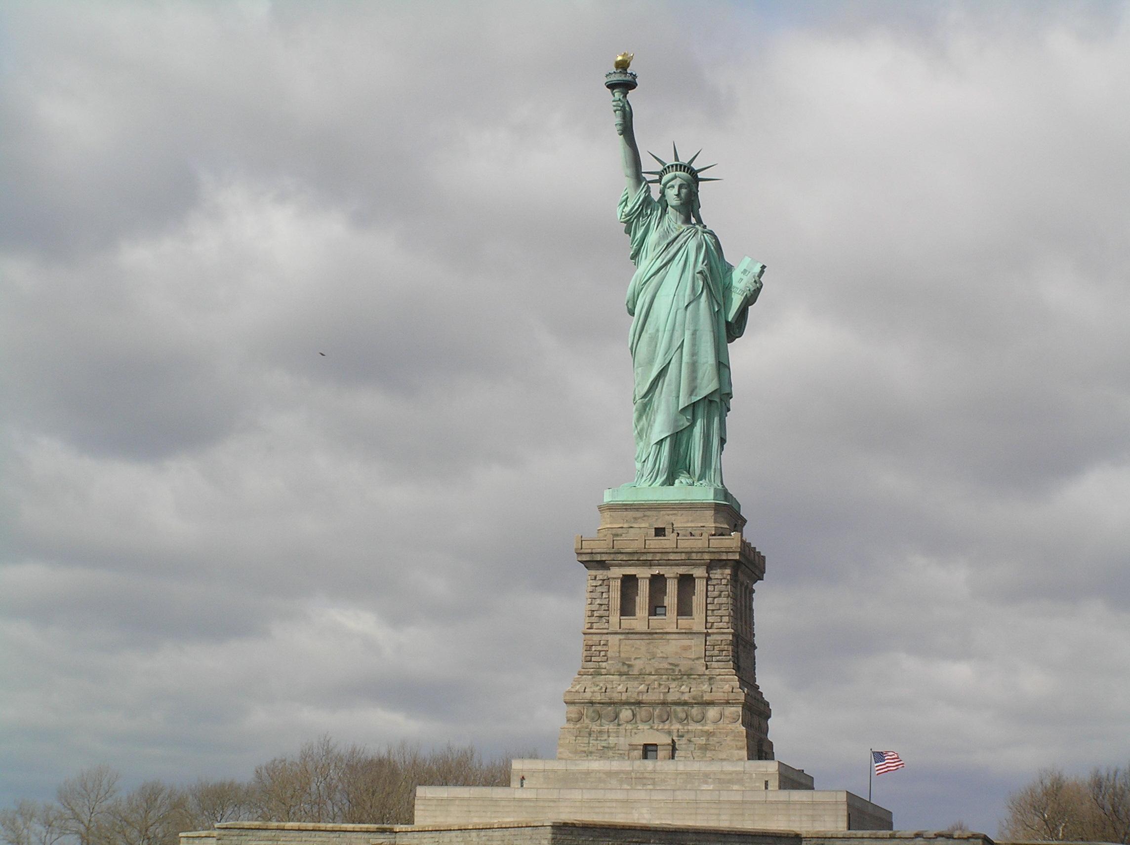 Quando andare a… New York