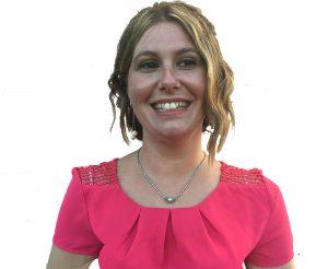 Silvia Guelpa MammaInViaggio