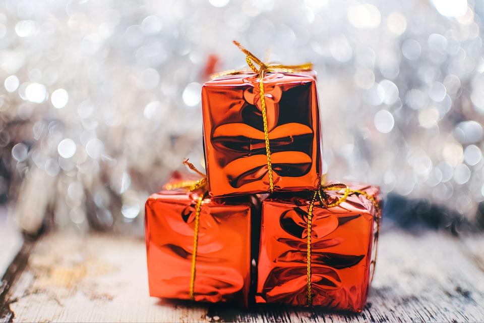 Idee Regalo Natale Viaggi.8 Idee Per Regali Di Natale Originali Per Bimbinviaggio Mamma In