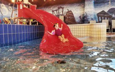 Budapest Csillaghegyi Baths MammaInViaggio