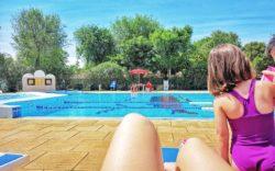 Vacanza digital detox relax