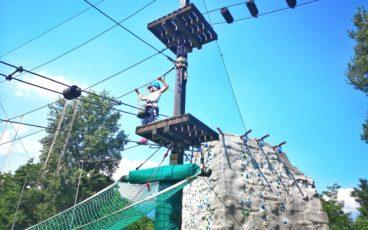 Aqua Adventure Park Baveno MammaInViaggio