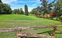 Parco Sigurtà