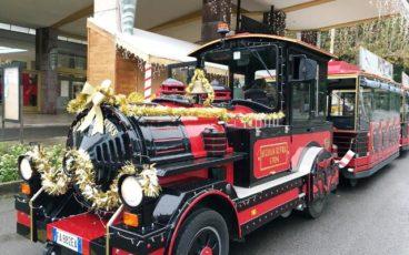 Magico Natale a Chianciano Terme