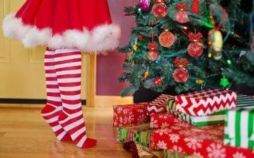 Natale dei Balocchi