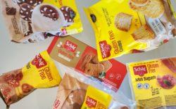 Schär Alimenti senza glutine
