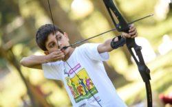 Experience Summer Camp Multisport