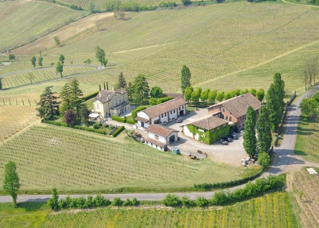 Agricampeggio Agricamper Italia